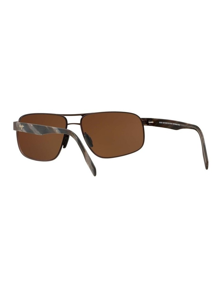 MJ0776 436843 Polarised Sunglasses image 6