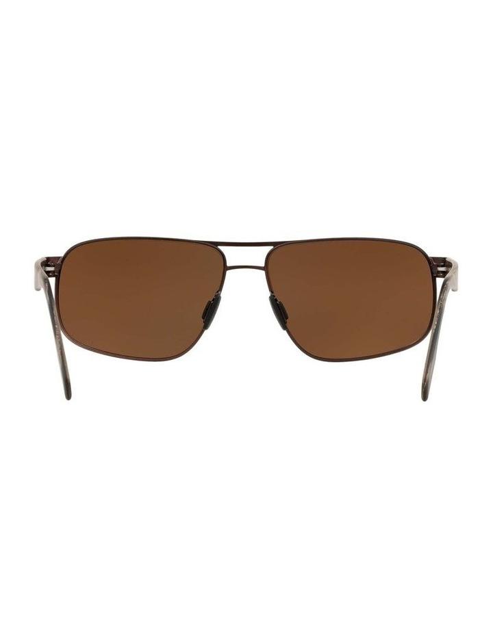 MJ0776 436843 Polarised Sunglasses image 7