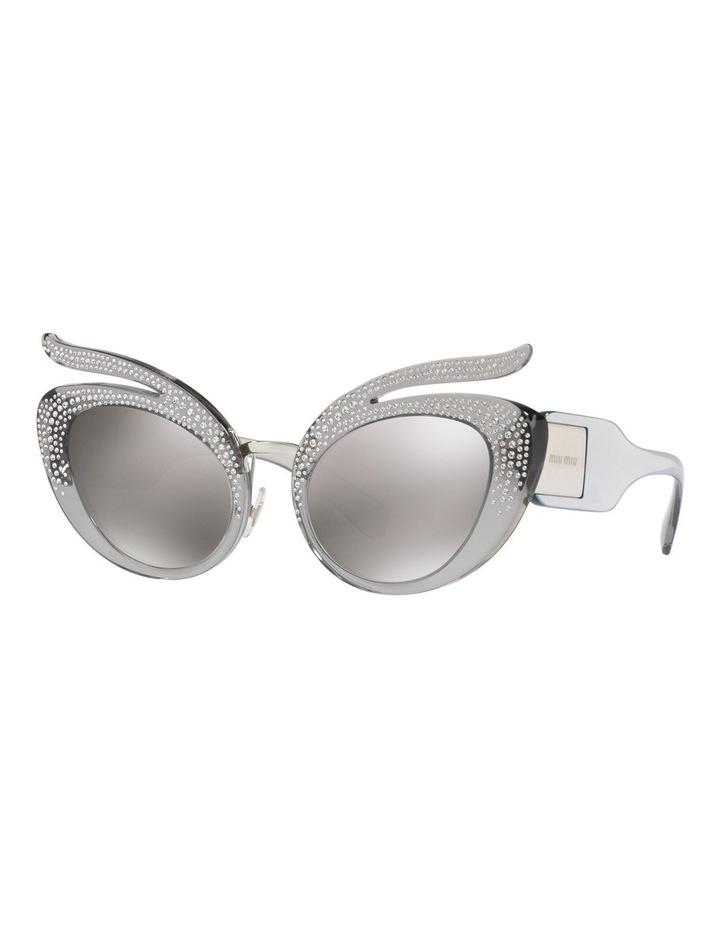 MU 04TS 412569 Sunglasses image 4