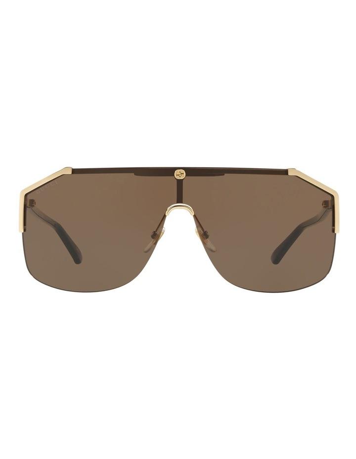 Gg0291 S 435650 Sunglasses by Gucci