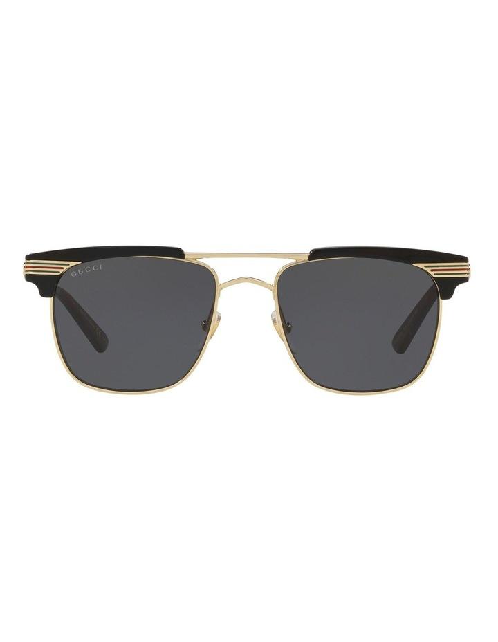Gg0287 S 435655 Sunglasses by Gucci