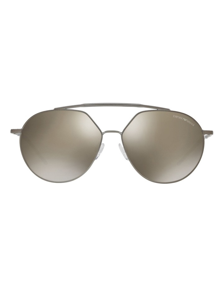 EA2070 434170 Sunglasses image 1