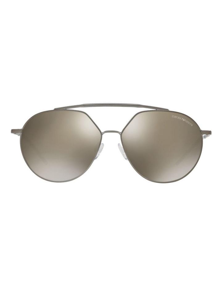 EA2070 434170 Sunglasses image 2
