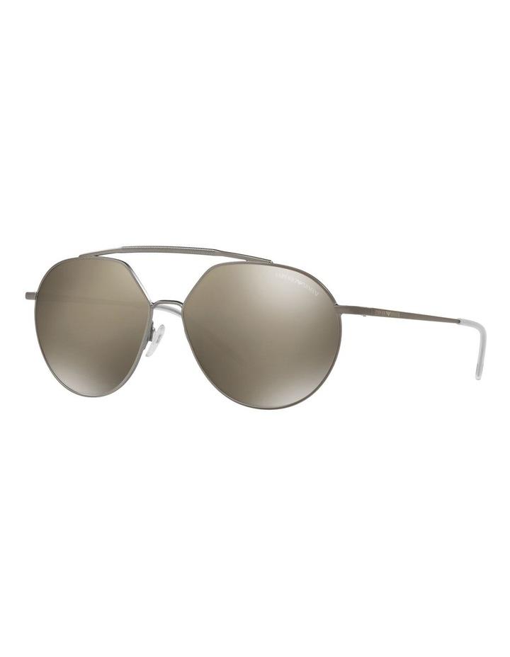 EA2070 434170 Sunglasses image 3