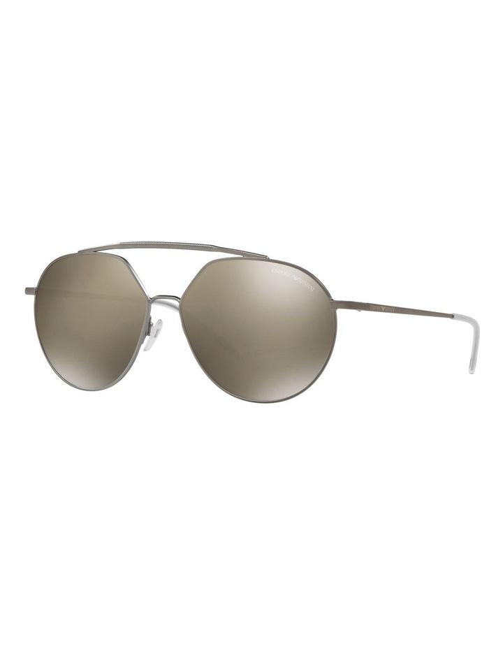 EA2070 434170 Sunglasses image 4