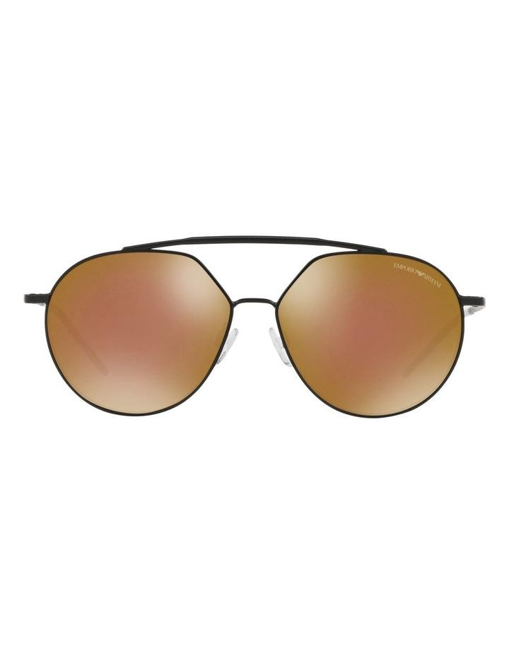 EA2070 434171 Sunglasses image 1