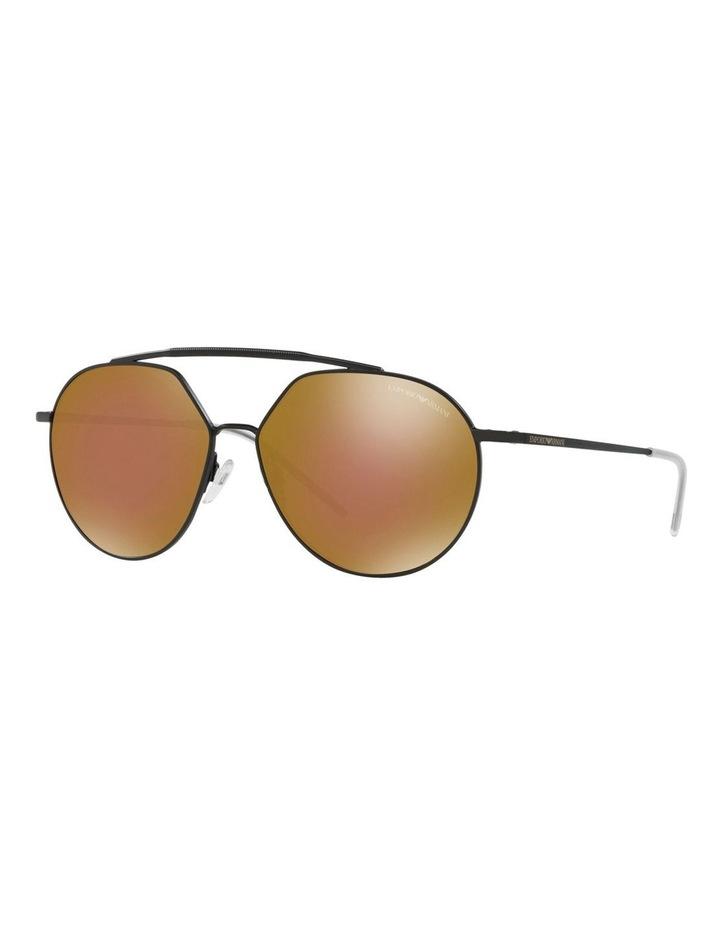 EA2070 434171 Sunglasses image 4