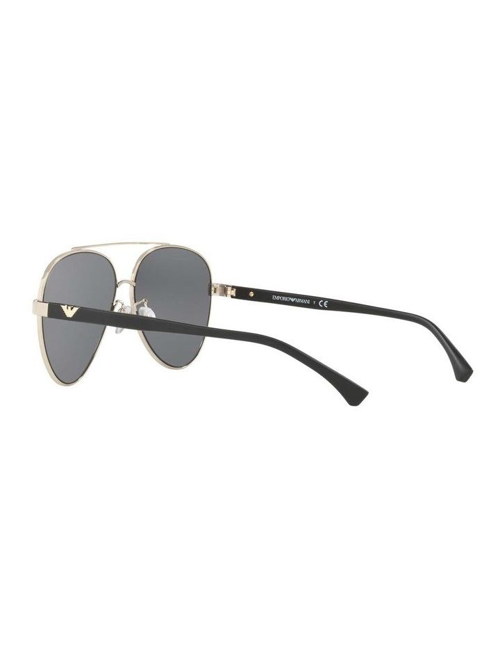 EA2046D 434177 Sunglasses image 5