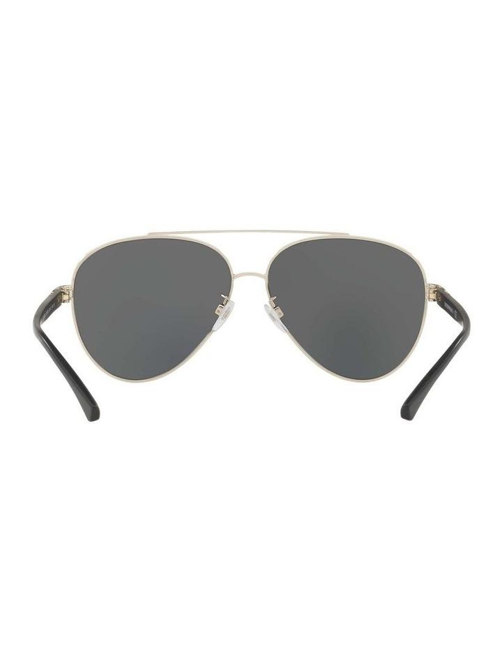 EA2046D 434177 Sunglasses image 7