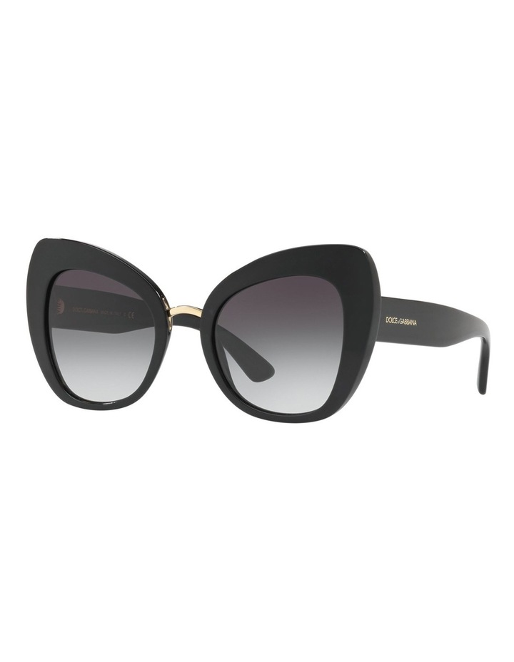 DG4319 411550 Sunglasses image 3
