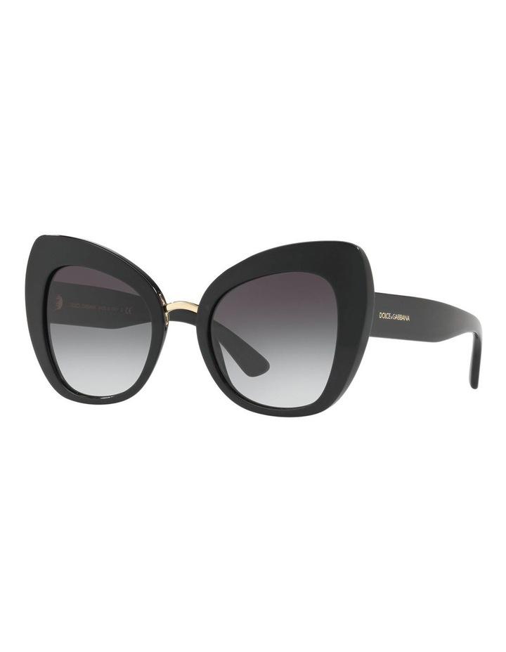 DG4319 411550 Sunglasses image 4