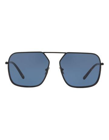 3bd6df772f21 Dolce   Gabbana DG2193J 411595 Sunglasses