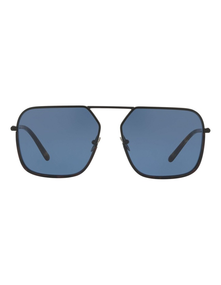 DG2193J 411595 Sunglasses image 1