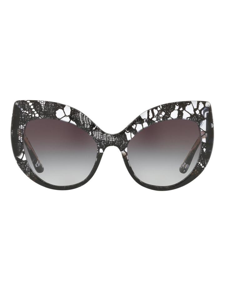 DG4321 412298 Sunglasses image 1