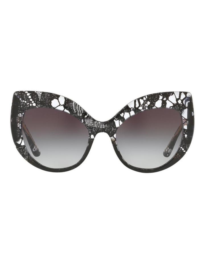 DG4321 412298 Sunglasses image 2