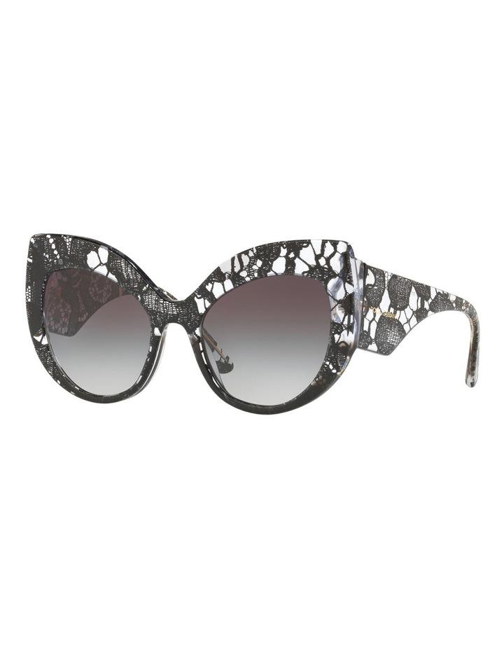 DG4321 412298 Sunglasses image 3