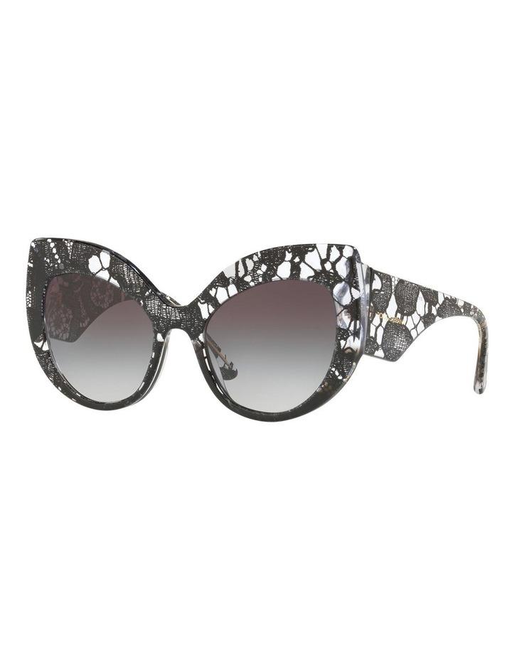 DG4321 412298 Sunglasses image 4