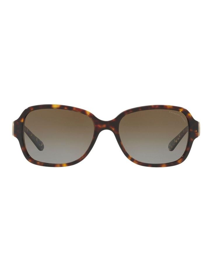 HC8241F 434152 Polarised Sunglasses image 2