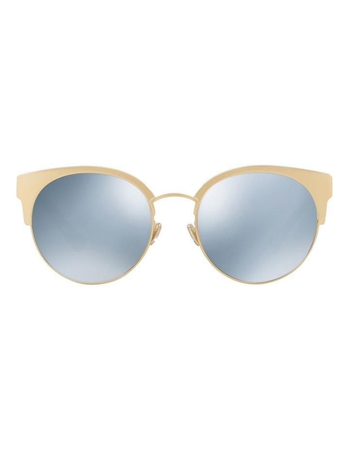 Dioramamini 409437 Sunglasses image 1