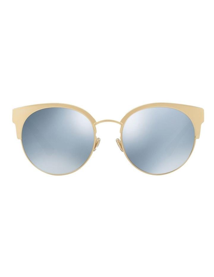 Dioramamini 409437 Sunglasses image 2