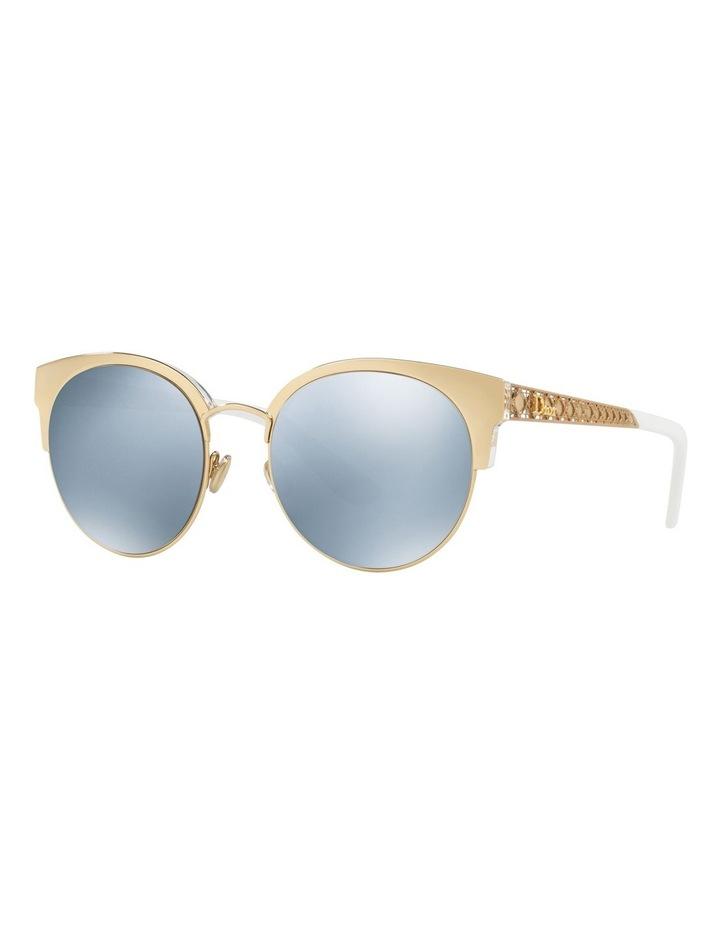Dioramamini 409437 Sunglasses image 3