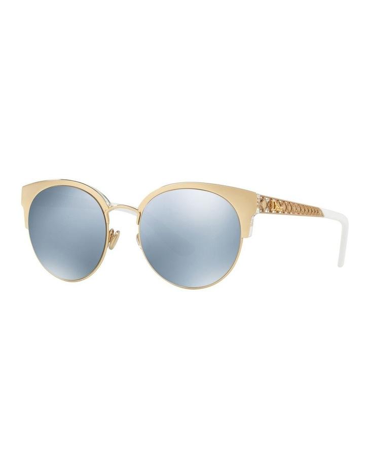 Dioramamini 409437 Sunglasses image 4