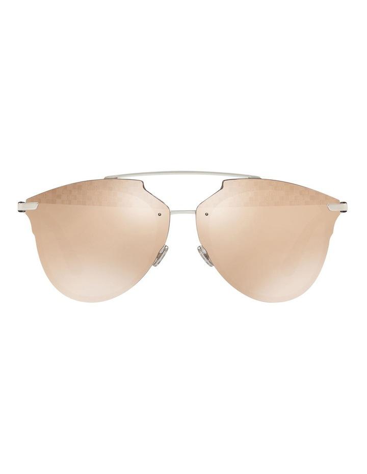 Diorreflectedp 409439 Sunglasses image 1