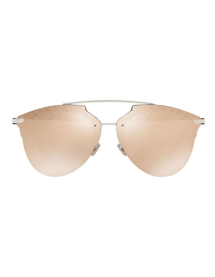 Diorreflectedp 409439 Sunglasses image 2
