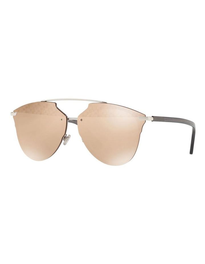 Diorreflectedp 409439 Sunglasses image 4