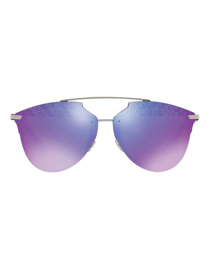 Diorreflectedp 409440 Sunglasses image 1