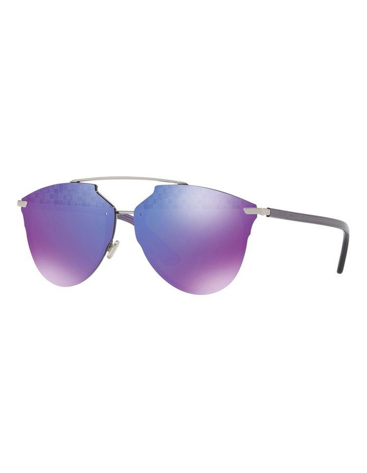 Diorreflectedp 409440 Sunglasses image 3
