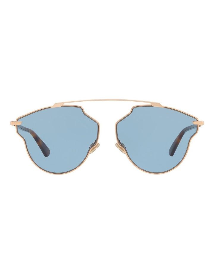 Diorsorealpop 409443 Sunglasses image 1