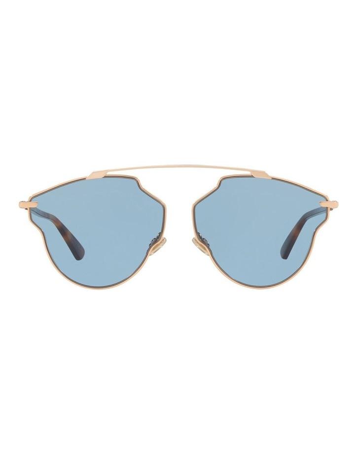 Diorsorealpop 409443 Sunglasses image 2