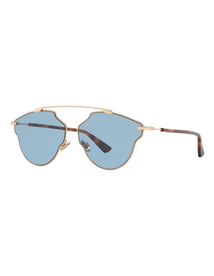 Diorsorealpop 409443 Sunglasses image 3