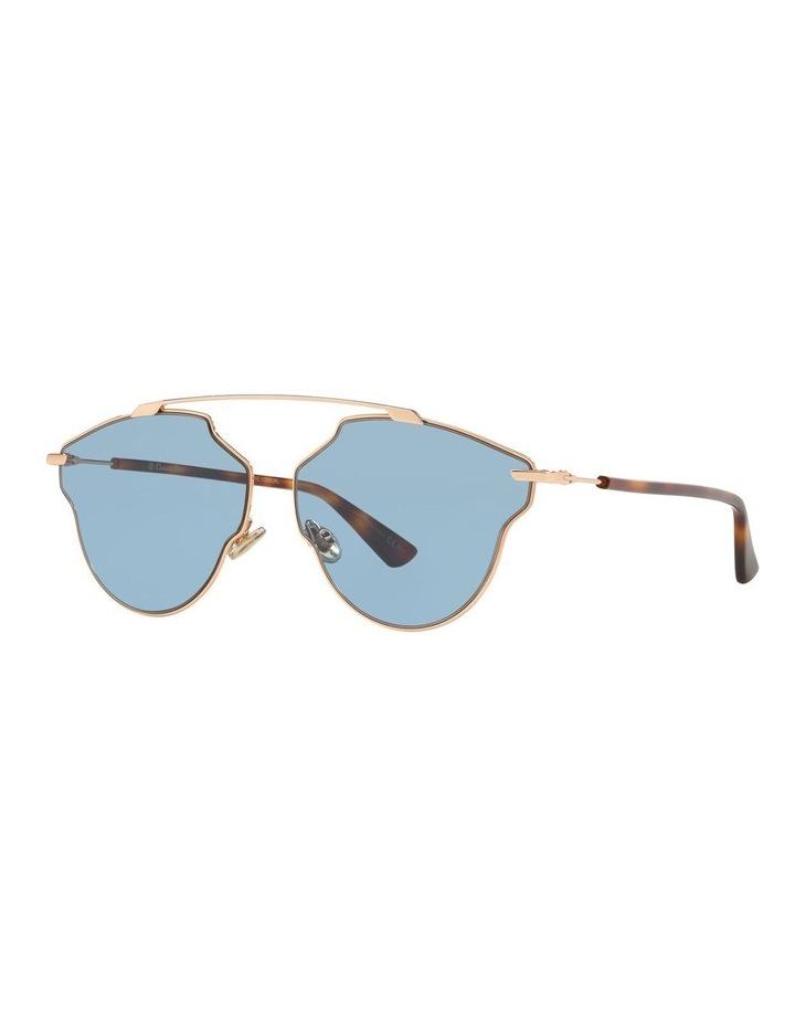 Diorsorealpop 409443 Sunglasses image 4