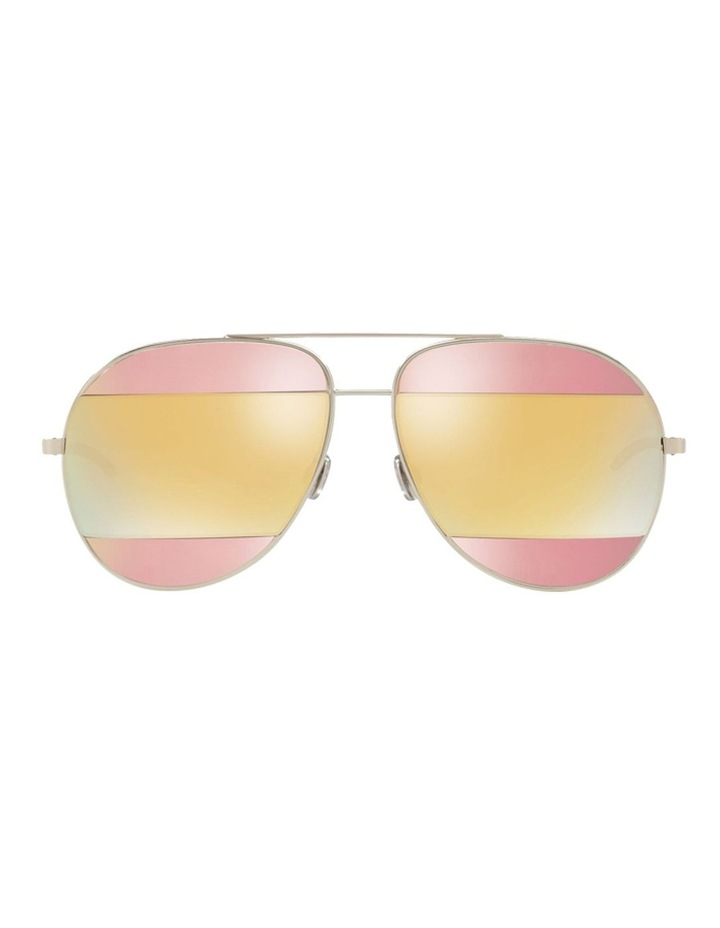 Diorsplit1 409446 Sunglasses image 1