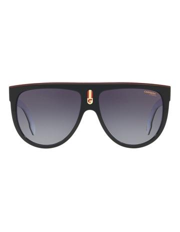 e6fa056b360c Carrera Carrera Flagtop 408233 Sunglasses