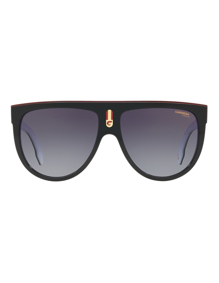 Carrera Flagtop 408233 Sunglasses image 1