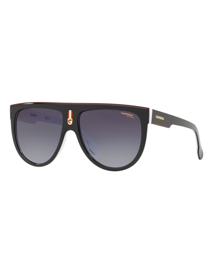 Carrera Flagtop 408233 Sunglasses image 3