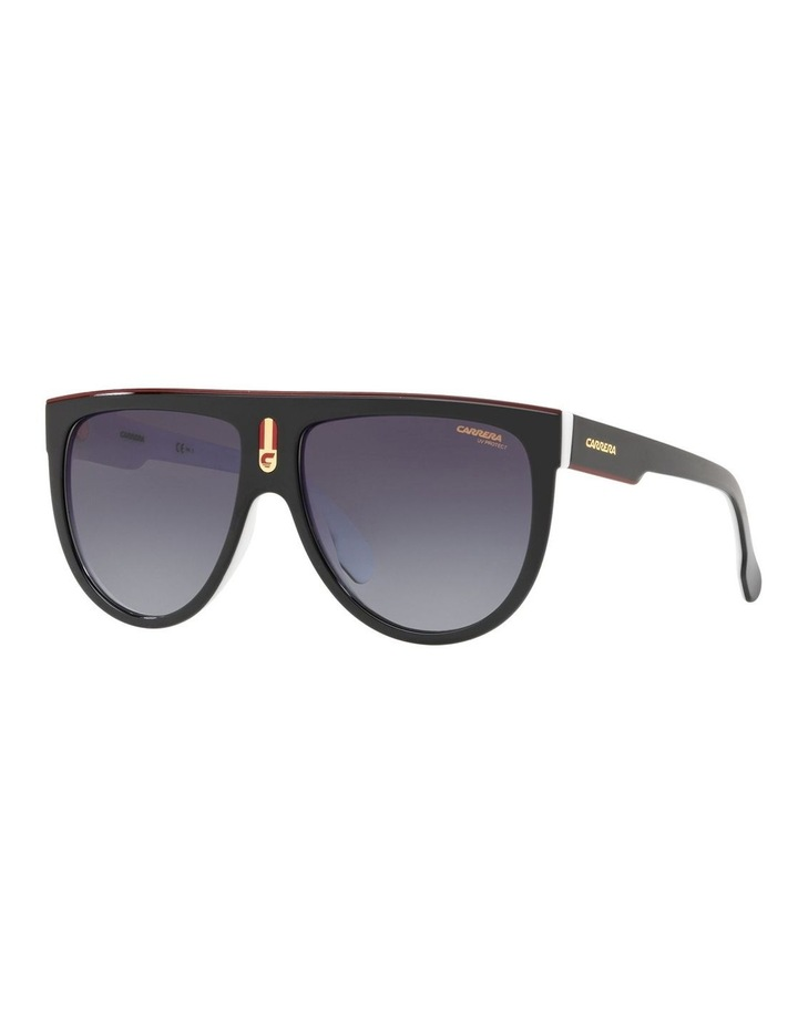 Carrera Flagtop 408233 Sunglasses image 4