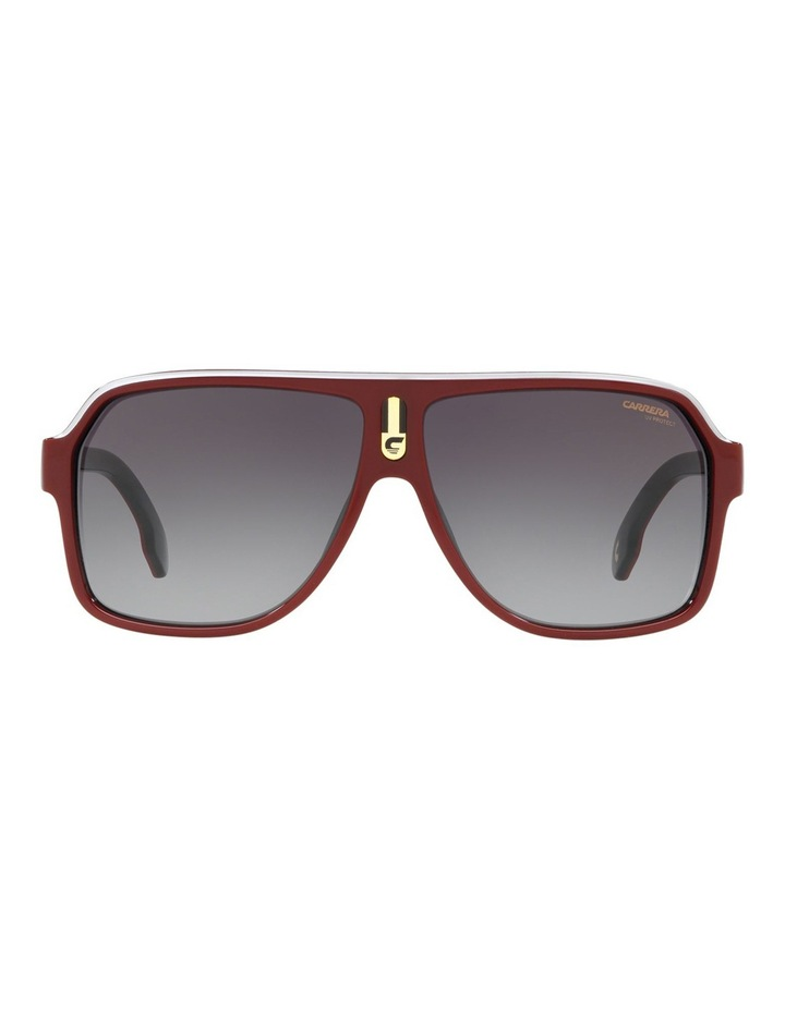 Carrera 1001/S 408234 Sunglasses image 1