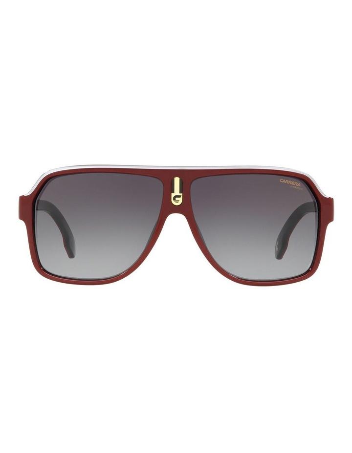 Carrera 1001/S 408234 Sunglasses image 2