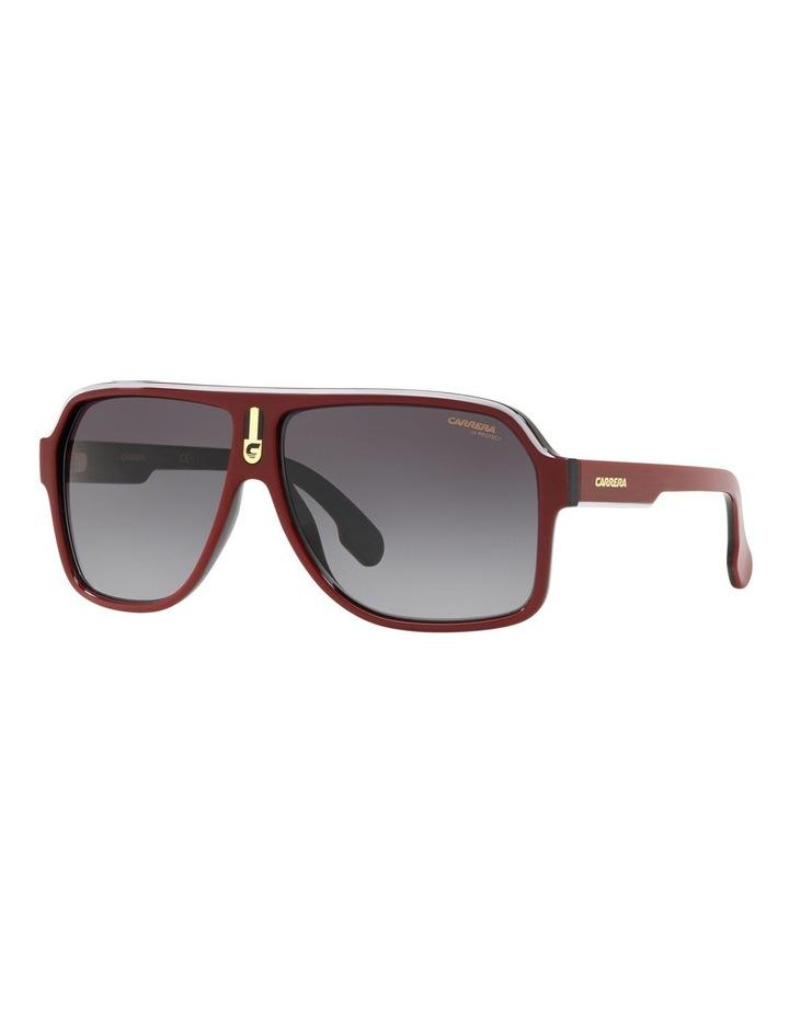 Carrera 1001/S 408234 Sunglasses image 3
