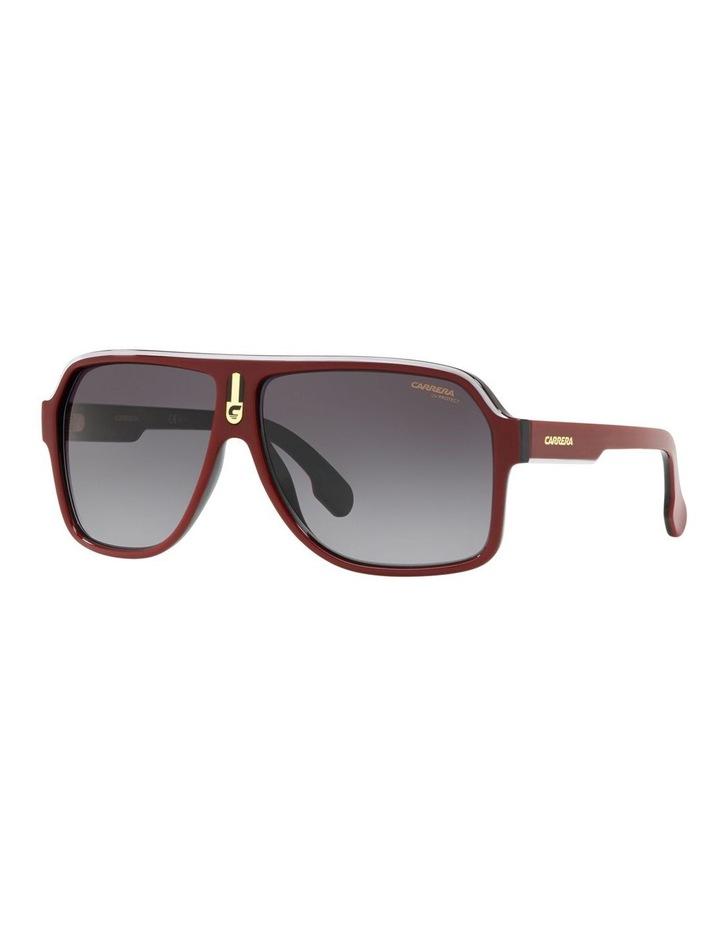 Carrera 1001/S 408234 Sunglasses image 4