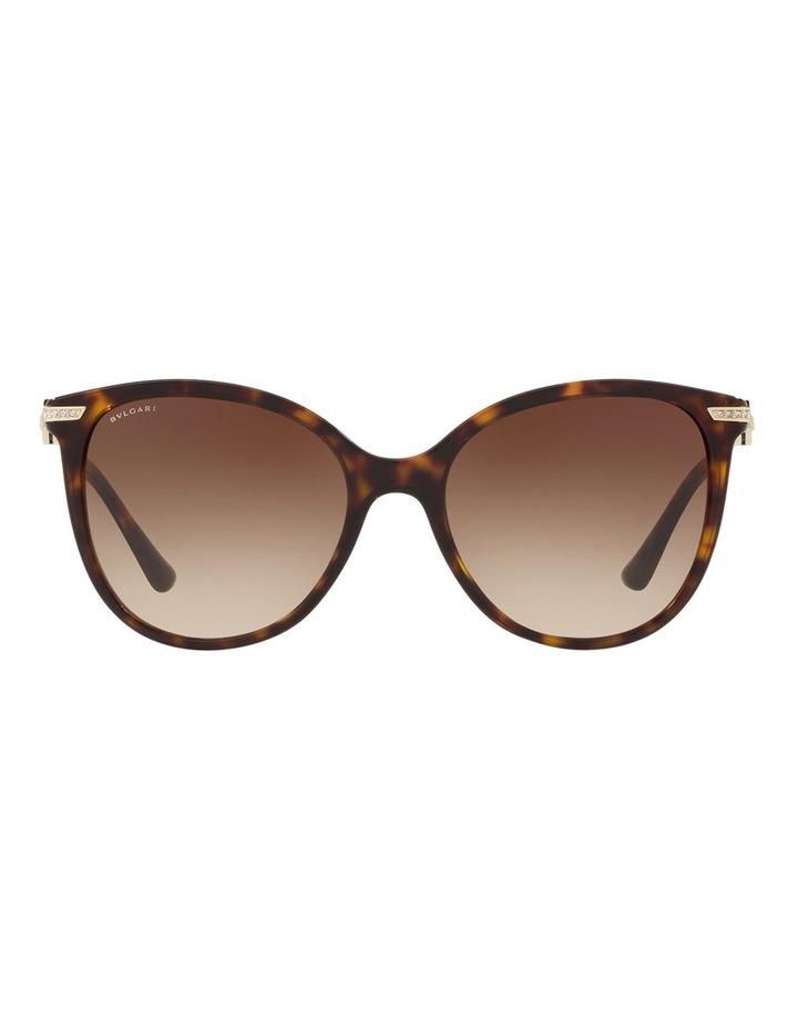 BV8201BF 432977 Sunglasses image 1