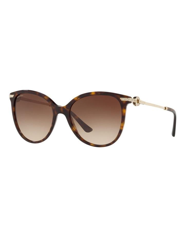 BV8201BF 432977 Sunglasses image 4