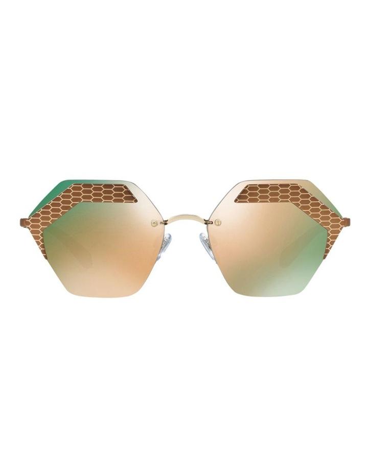 BV6103 434086 Sunglasses image 1
