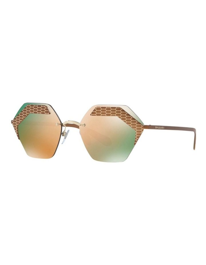 BV6103 434086 Sunglasses image 2