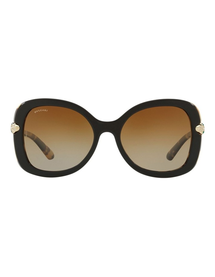 BV8202BF 434093 Polarised Sunglasses image 2