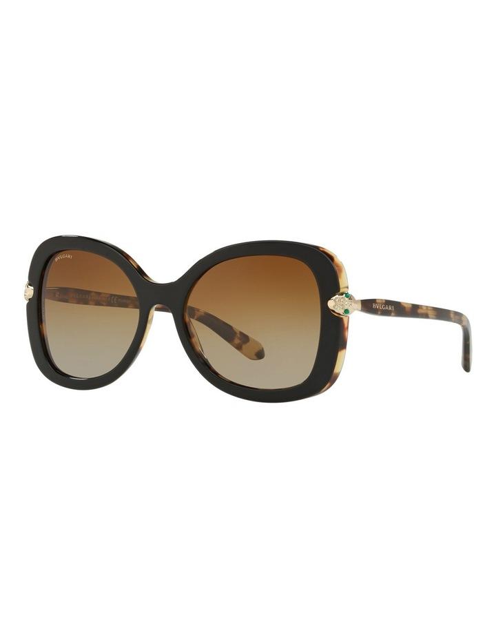BV8202BF 434093 Polarised Sunglasses image 3